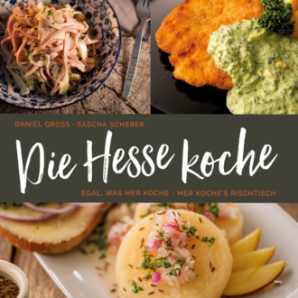 Societäts-Verlag_Die-Hesse-koche_Kochbuch